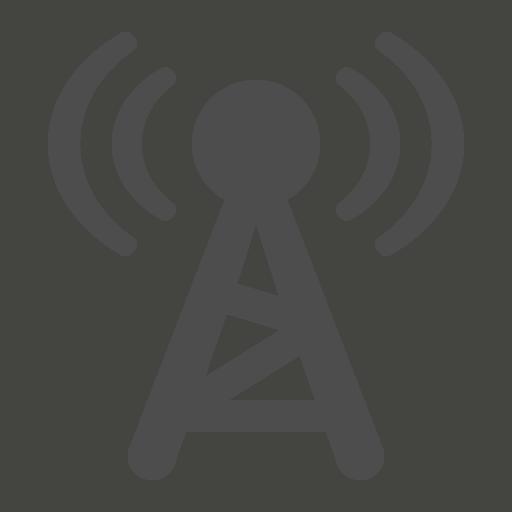 grimeton radio